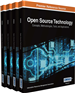 Open Source Technology: Concepts, Methodologies, Tools, and Applications