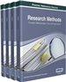 Research Methods: Concepts, Methodologies, Tools, and Applications