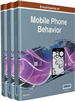 Encyclopedia of Mobile Phone Behavior