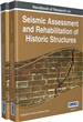 Handbook of Research on Seismic Assessment and...
