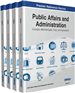 Public Affairs and Administration: Concepts, Methodologies, Tools, and Applications