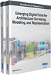 Handbook of Research on Emerging Digital Tools...