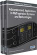 Handbook of Research on Advances and Applications in Refrigeration Systems and Technologies