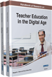 Handbook of Research on Teacher Education in the...