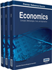 Economics: Concepts, Methodologies, Tools, and Applications