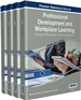 Workplace Learning: A Paradigm Shift to Improve the 21st Century Workforce