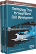 Handbook of Research on Technology Tools for...