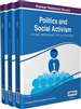Politics and Social Activism: Concepts, Methodologies, Tools, and Applications