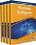 Business Intelligence: Concepts, Methodologies, Tools, and Applications