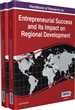 Handbook of Research on Entrepreneurial Success...