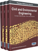Civil and Environmental Engineering: Concepts, Methodologies, Tools, and Applications