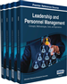 Leadership and Personnel Management: Concepts, Methodologies, Tools, and Applications
