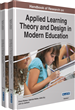 Handbook of Research on Applied Learning Theory...