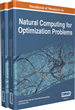 Handbook of Research on Natural Computing for...