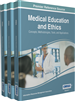 Medical Knowledge, North-South Cooperation, and Mobility of Medical Doctors