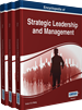 Data Analytics for Strategic Management: Getting the Right Data