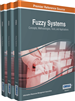 Fuzzy Systems: Concepts, Methodologies, Tools, and Applications