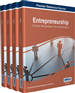 Entrepreneurship: Concepts, Methodologies, Tools, and Applications