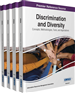 Discrimination and Diversity: Concepts, Methodologies, Tools, and Applications