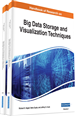 Handbook of Research on Big Data Storage and...