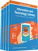 Technology Aspects of Information Literacy in the Workplace