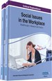 Social Issues in the Workplace: Breakthroughs in Research and Practice