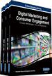 Digital Marketing and Consumer Engagement: Concepts, Methodologies, Tools, and Applications