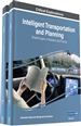 An Overview of Electric Vehicle Technology: A Vision Towards Sustainable Transportation