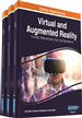 Virtual and Augmented Reality: Concepts, Methodologies, Tools, and Applications