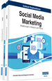 Social Media Marketing: Breakthroughs in Research and Practice