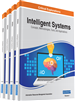 Intelligent Systems: Concepts, Methodologies, Tools, and Applications