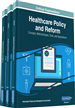 Population Health Management and Cervical Cancer Screening Programs: Roadmap, Design, and Implementation of a Supporting IT System