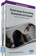Sexual Abuse of Children and Adults With Intellectual Disabilities: Preventive, Supportive, and Intervention Strategies for Clinical Practice
