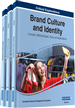 Brand Culture and Identity: Concepts, Methodologies, Tools, and Applications
