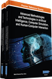 Advanced Methodologies and Technologies in Artificial Intelligence, Computer Simulation, and Human-Computer Interaction