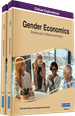 Gender Economics: Breakthroughs in Research and Practice