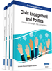 Civic Education and Citizen Science: Definitions, Categories, Knowledge Representation