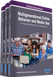 Multigenerational Online Behavior and Media Use: Concepts, Methodologies, Tools, and Applications