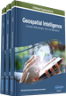 Geospatial Intelligence: Concepts, Methodologies, Tools, and Applications