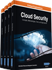 Role of Agents to Enhance the Security and Scalability in Cloud Environment