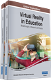 Virtual Reality in Education: Breakthroughs in Research and Practice