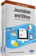 Journalism and Ethics: Breakthroughs in Research and Practice