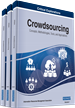 Crowdsourcing: Concepts, Methodologies, Tools, and Applications