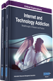 Internet and Social Networking Addiction: Breakthroughs in Research and Practice