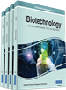 Biotechnology: Concepts, Methodologies, Tools, and Applications