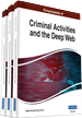 Encyclopedia of Criminal Activities and the Deep...