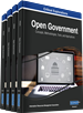Open Government: Concepts, Methodologies, Tools, and Applications
