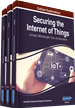 Securing the Internet of Things: Concepts, Methodologies, Tools, and Applications