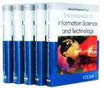 Encyclopedia of Information Science and Technology, First Edition