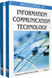 Encyclopedia of Information Communication...